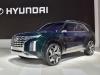 Hyundai HDC-2 Concept (c) Hyundai