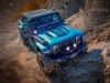 Jeep Wrangler Rubicon by Mopar (c) FCA