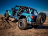 Jeep Wrangler Rubicon by Mopar (c) FCA