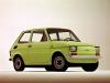 Fiat 126 (c) Fiat