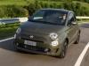 Fiat 500 (c) Fiat