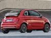 Fiat 500 C (c) Fiat