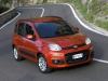 Fiat Panda (c) Fiat