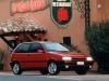 Fiat Tipo (c) Fiat