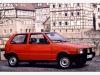Fiat Uno (c) Fiat