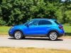 Fiat 500X Cross 1,0 FireFly Turbo 120 (c) Dr. Marianne Skarics-Gruber