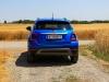 Fiat 500X Cross 1,0 FireFly Turbo 120 (c) Stefan Gruber