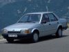Ford Orion (c) Ford