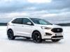 Ford Edge (c) Ford