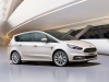 Ford S-Max (c) Ford