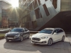 Ford Mondeo (c) Ford