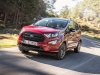 Ford EcoSport (c) Ford