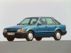 Ford Escort (c) Ford