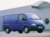 Ford Transit (c) Ford