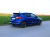Ford Fiesta ST Plus (c) Rainer Lustig