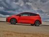 Ford Fiesta ST Plus 1,5 EcoBoost 200 PS (c) Stefan Gruber