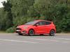 Ford Fiesta ST Plus 1,5 EcoBoost 200 PS (c) Dr. Marianne Skarics-Gruber
