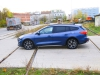 Focus Traveller Active 2,0 EcoBlue SCR 150 PS 6-Gang (c) Rainer Lustig
