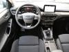 Ford Focus Titanium Business 1,0 EcoBoost 125 PS (c) Stefan Gruber