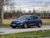 Ford Focus Titanium Business 1,0 EcoBoost 125 PS (c) Dr. Marianne Skarics-Gruber