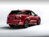 Der neue Ford Kuga (c) Ford