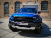 Ford Ranger Raptor 2,0 EcoBlue A10 (c) Stefan Gruber