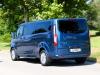 Ford Tourneo Custom L2 2,0 TDCi 170 PS AT Titanium (c) Dr. Marianne Skarics-Gruber