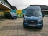 Der neue Ford Transit und Transit Custom PHEV (c) Stefan Gruber