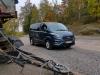 Ford Transit Tourneo Custom PHEV (c) Stefan Gruber