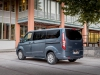 Ford Transit Tourneo Custom PHEV (c) Ford