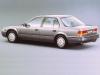 Honda Accord (c) Honda