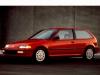Honda Civic  (c) Honda