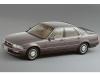 Honda Legend (c) Honda