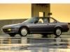 Honda Prelude (c) Honda