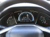 Honda Civic Limousine 1,6 i-DTEC Executive (c) Stefan Gruber