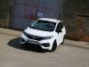 Honda Jazz 1,5 i-VTEC Dynamic MT (c) Rainer Lustig