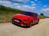 Hyundai i30 N-Line Plus 1,4 T-GDI DCT (c) Stefan Gruber