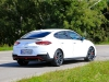 Hyundai i30 N Fastback Performance (c) Dr. Marianne Skarics-Gruber