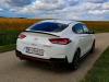 Hyundai i30 N Fastback Performance (c) Stefan Gruber
