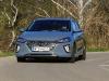 Hyundai IONIQ Hybrid Level 6 (c) Dr. Marianne Skarics-Gruber