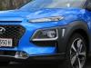 Hyundai Kona 1,6 CRDi 4WD 7DCT Level 6 (c) Stefan Gruber