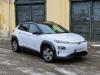 Hyundai Kona Elektro (c) Stefan Gruber