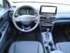 Hyundai Kona Hybrid (c) Stefan Gruber