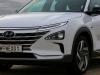 Hyundai Nexo Level 6 (c) Stefan Gruber