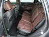 Hyundai Santa Fe Level 6 2,2 CRDI 4WD AT 7-Sitzer (c) Stefan Gruber