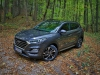 Hyundai Tucson Level 6 2,0 CRDi 48V 4WD AT (c) Stefan Gruber