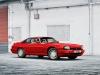 Jaguar XJS (c) Jaguar