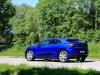Jaguar I-Pace SE EV400 (c) Dr. Marianne Skarics-Gruber