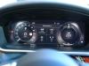 Jaguar I-Pace SE EV400 (c) Stefan Gruber