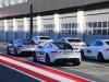 Jaguar Track Day 2018 (c) Stefan Gruber